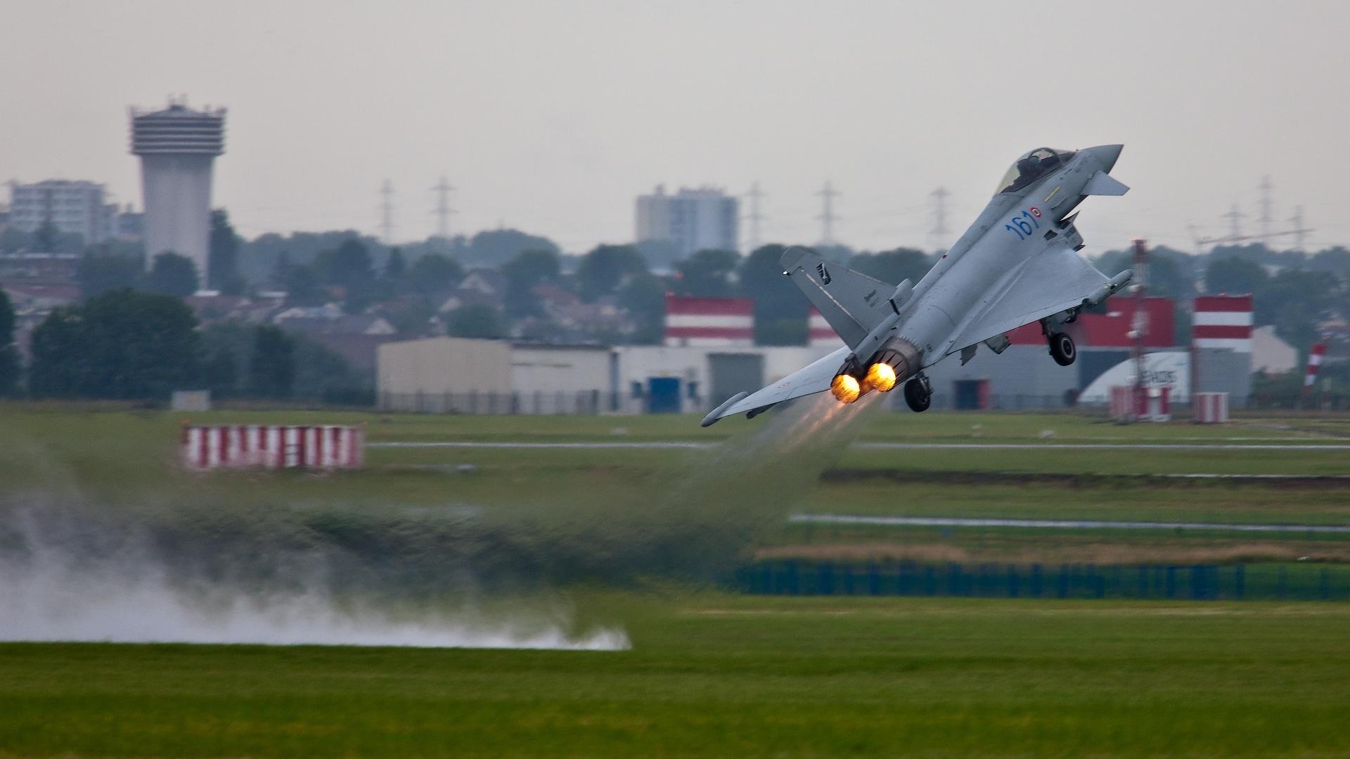 airplane take off wallpaper 776652