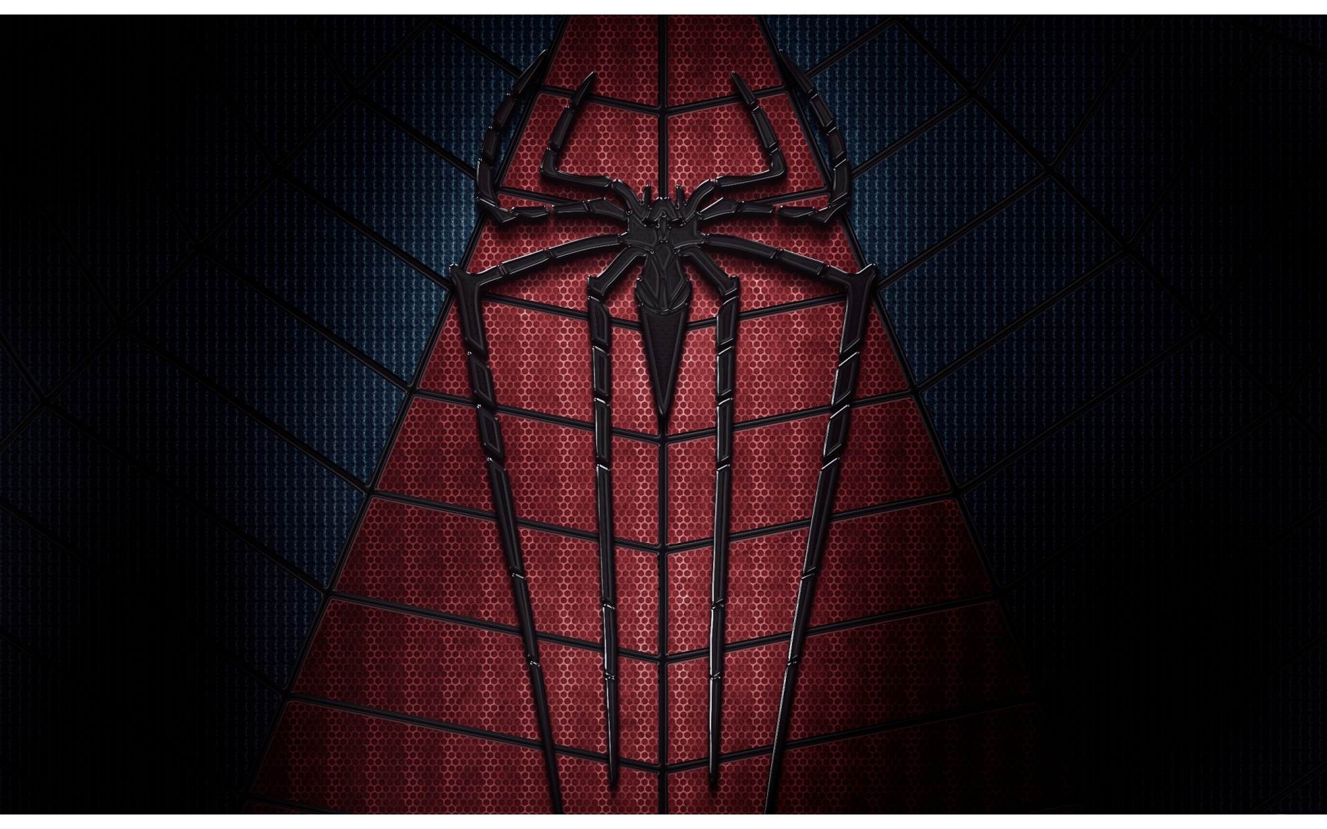 The amazing spider man logo - photo#53