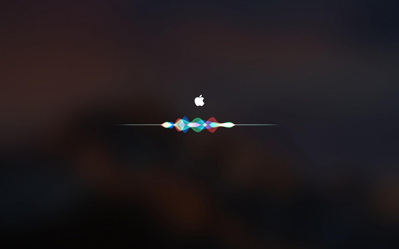 apple dark wallpapers 1680x1050 129230