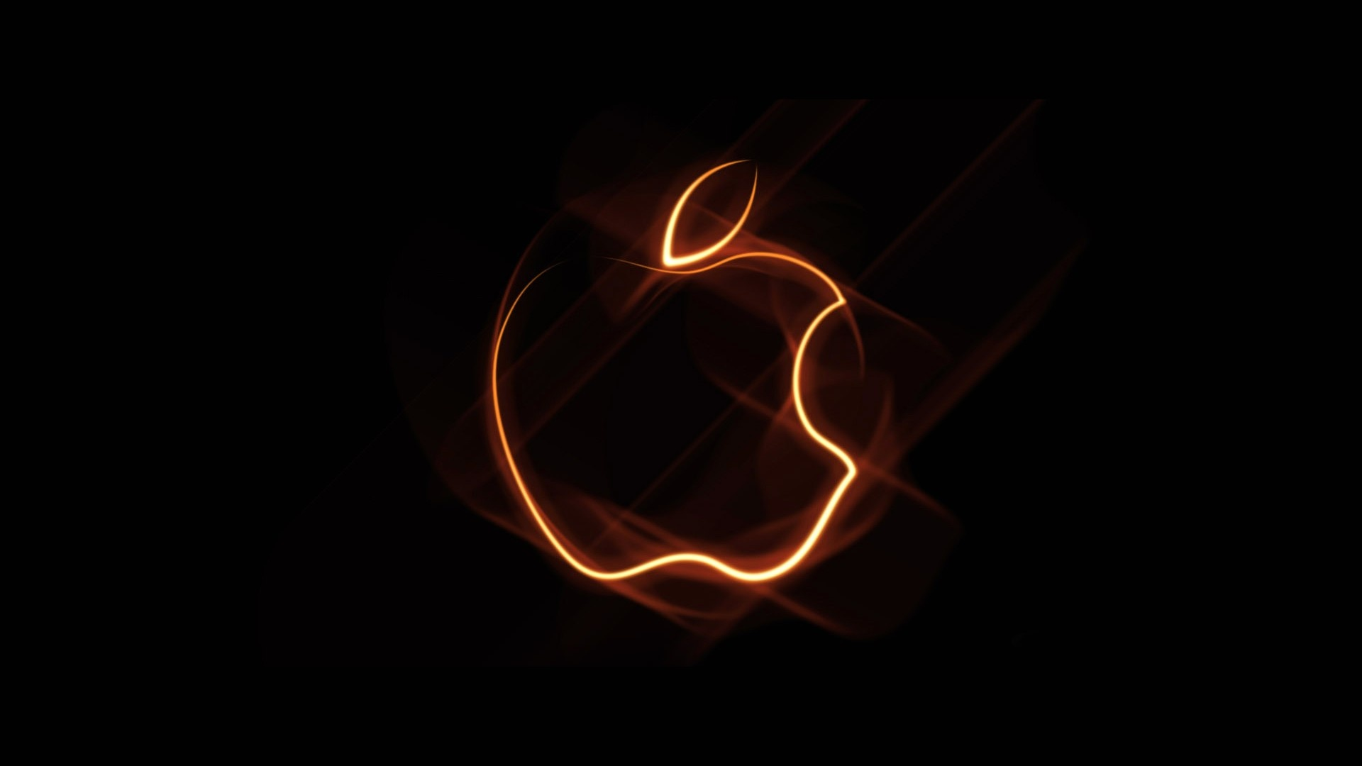 Apple Gadget Light