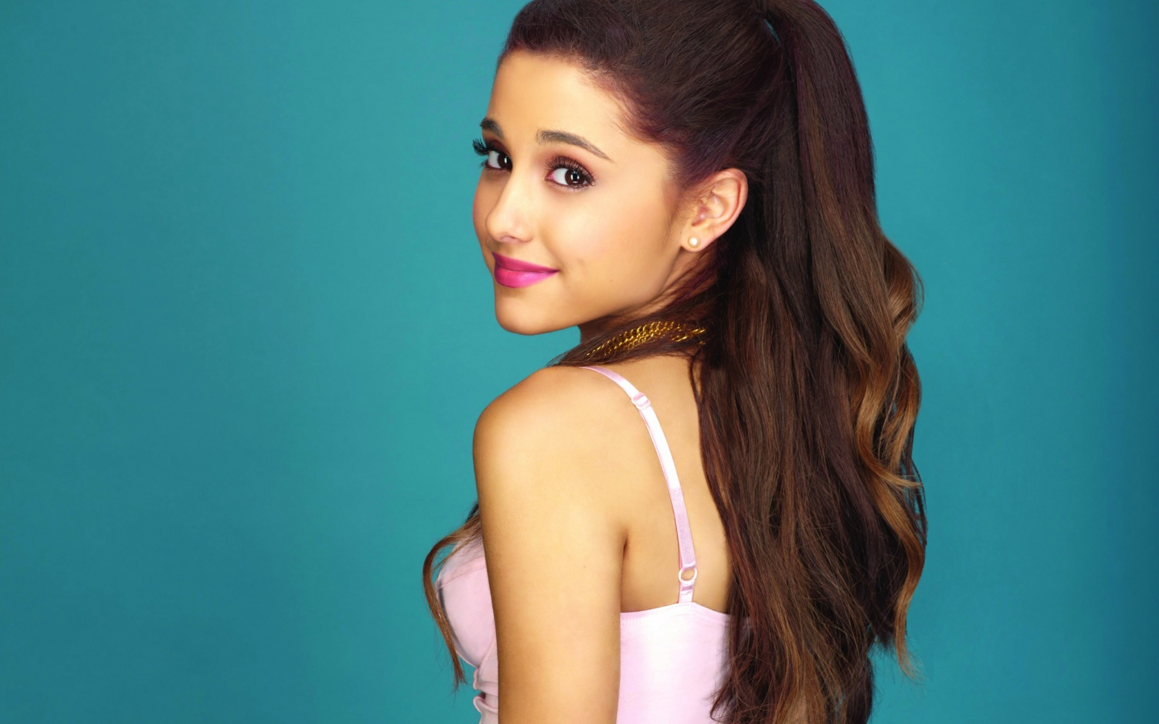 Are ariana grande and jai brooks still dating august 2013 3