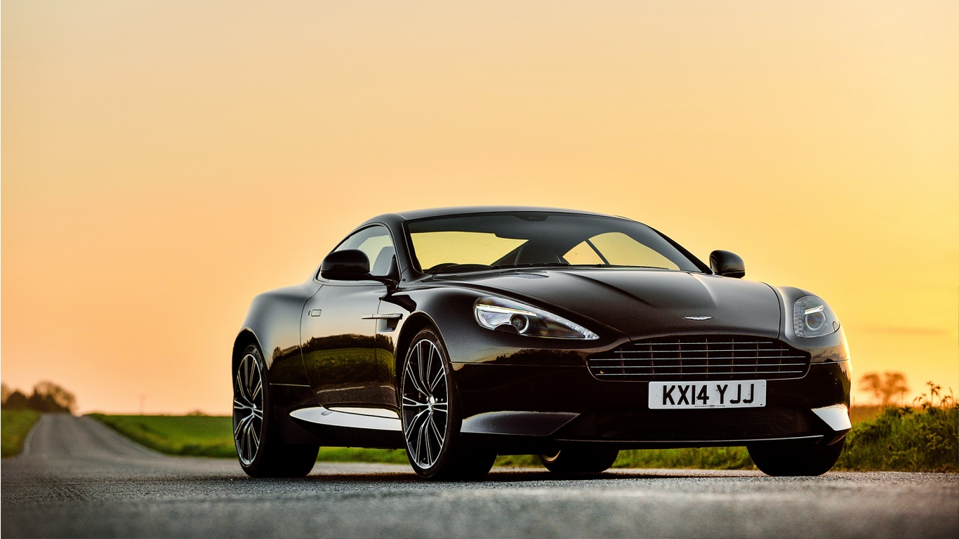 aston martin db9 carbon edition 2015 1366 x 768 download close. Black Bedroom Furniture Sets. Home Design Ideas