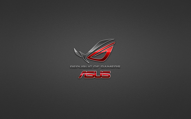 �������������� ��������� ��������� ��� Asus