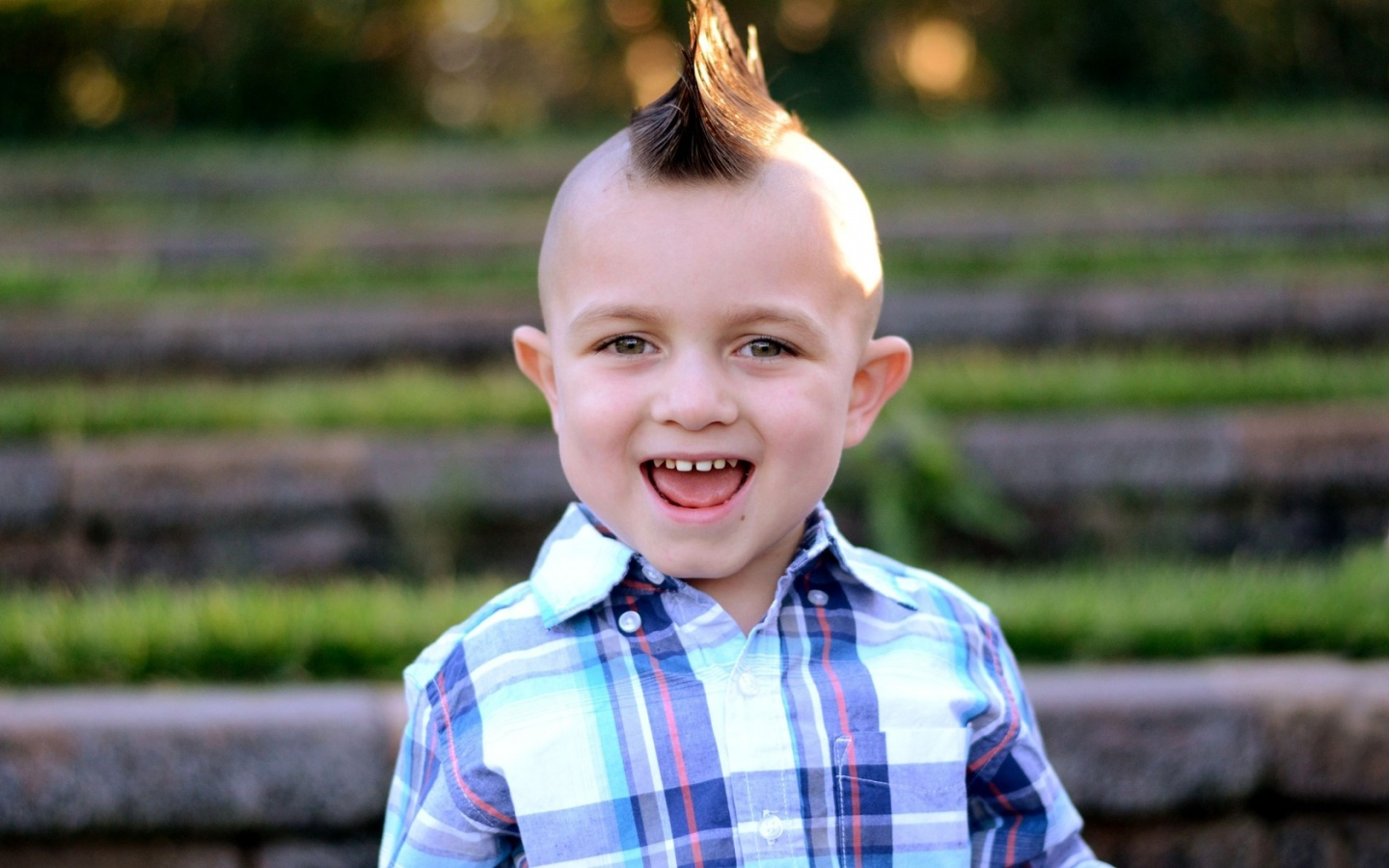Galerry boy hairstyle image download
