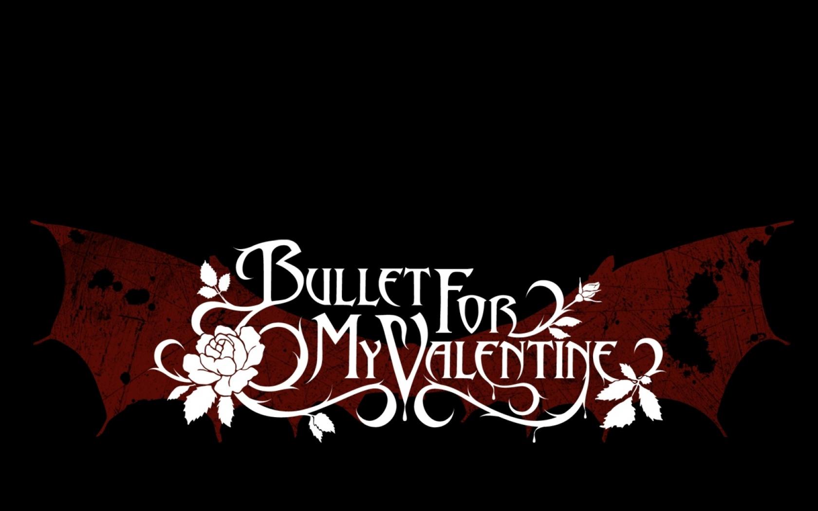 Bullet for my valentine album 1680 x 1050 download close
