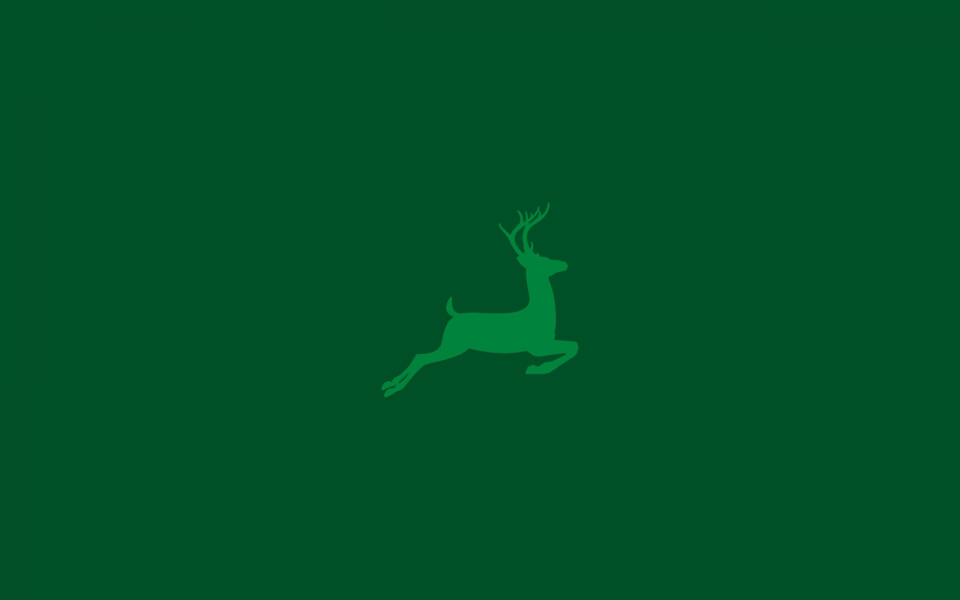 contemporary green christmas background wallpaper - photo #12