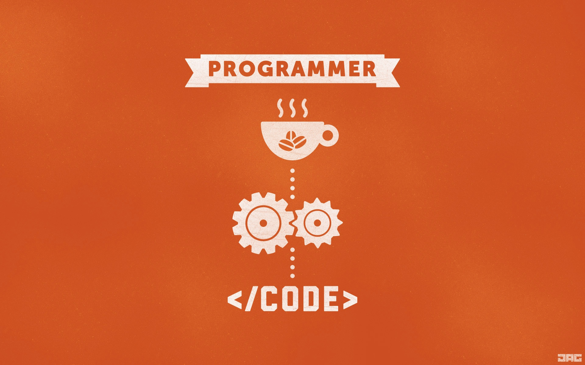 code Learn the technical skills you need for the job you want as leaders in online education and learning to code, we've taught over 45 million people using a tested curriculum and an interactive learning environment.