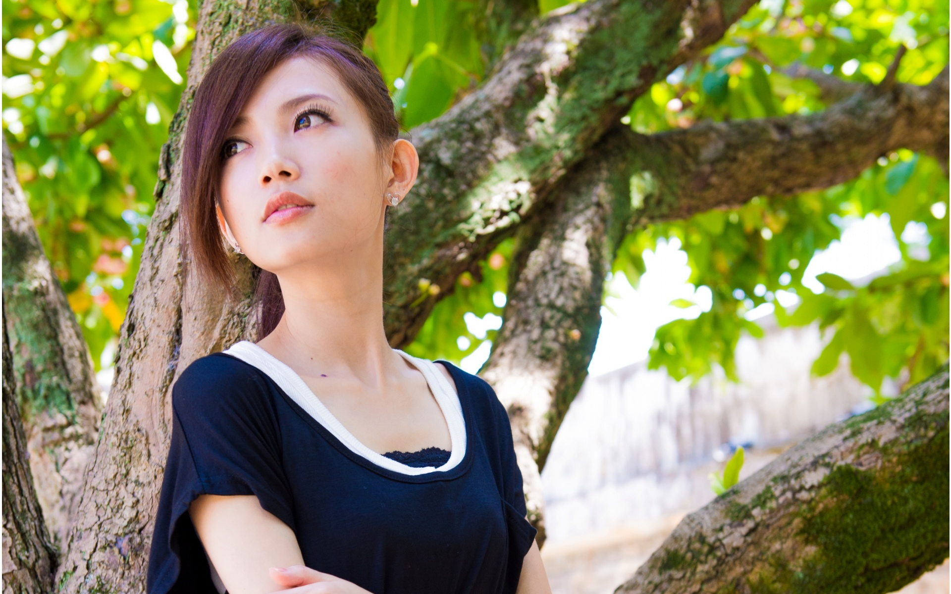 garden view asian girl personals Whether you are starting your garden from scratch or just looking to bring new life to a portion of your explore amazing gardens, view beautiful plants.