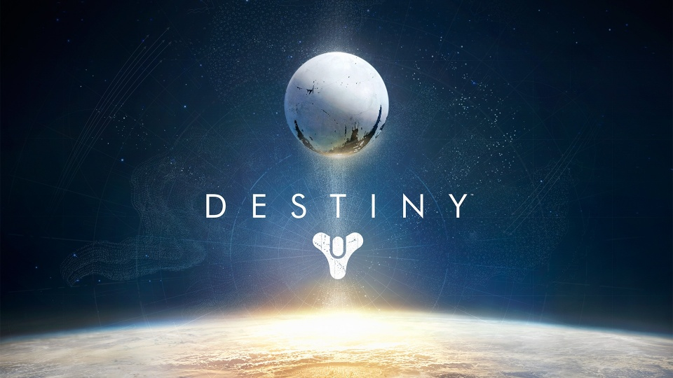 Destiny Rise Of Expansion
