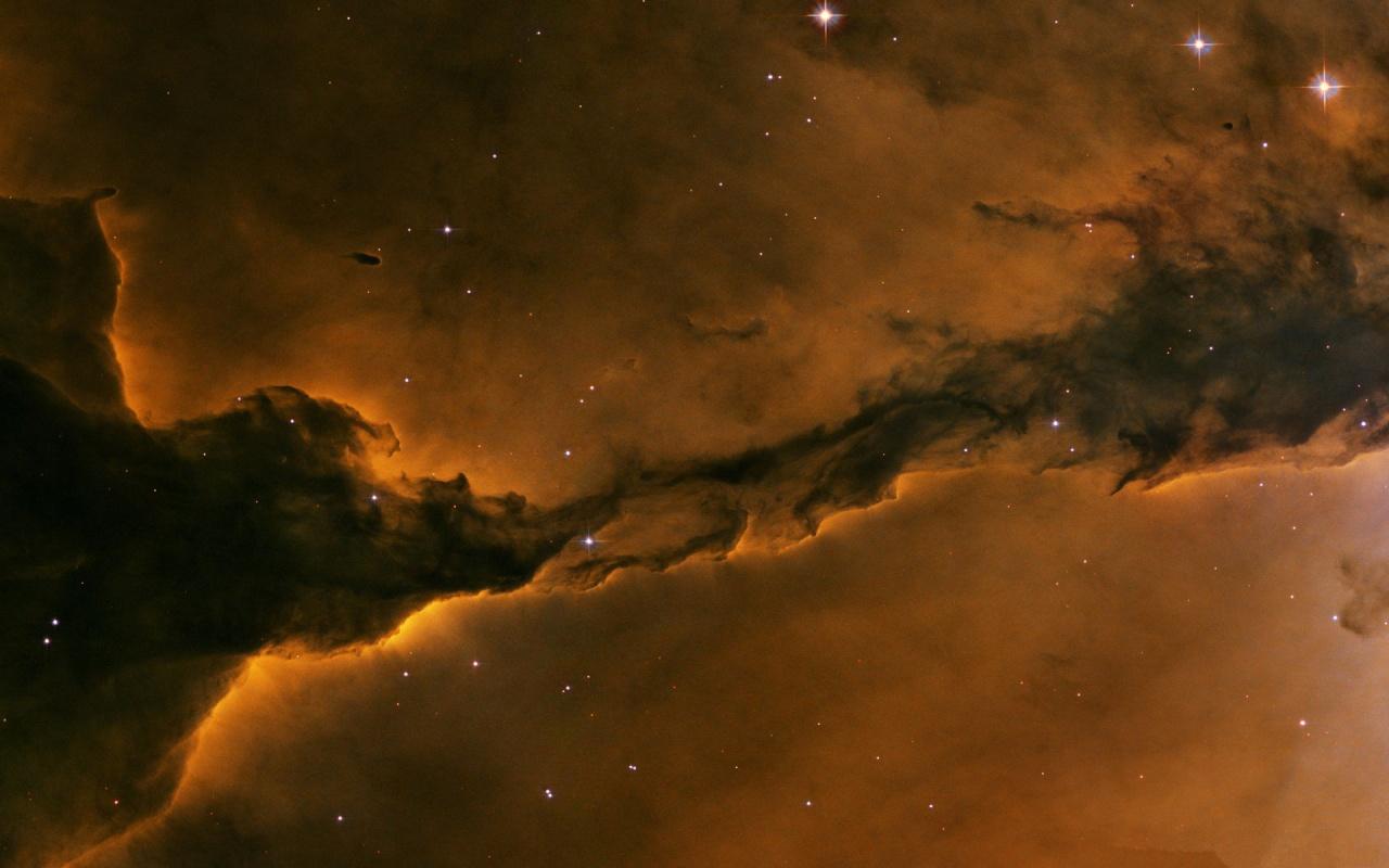 eagle nebula wallpaper - photo #16