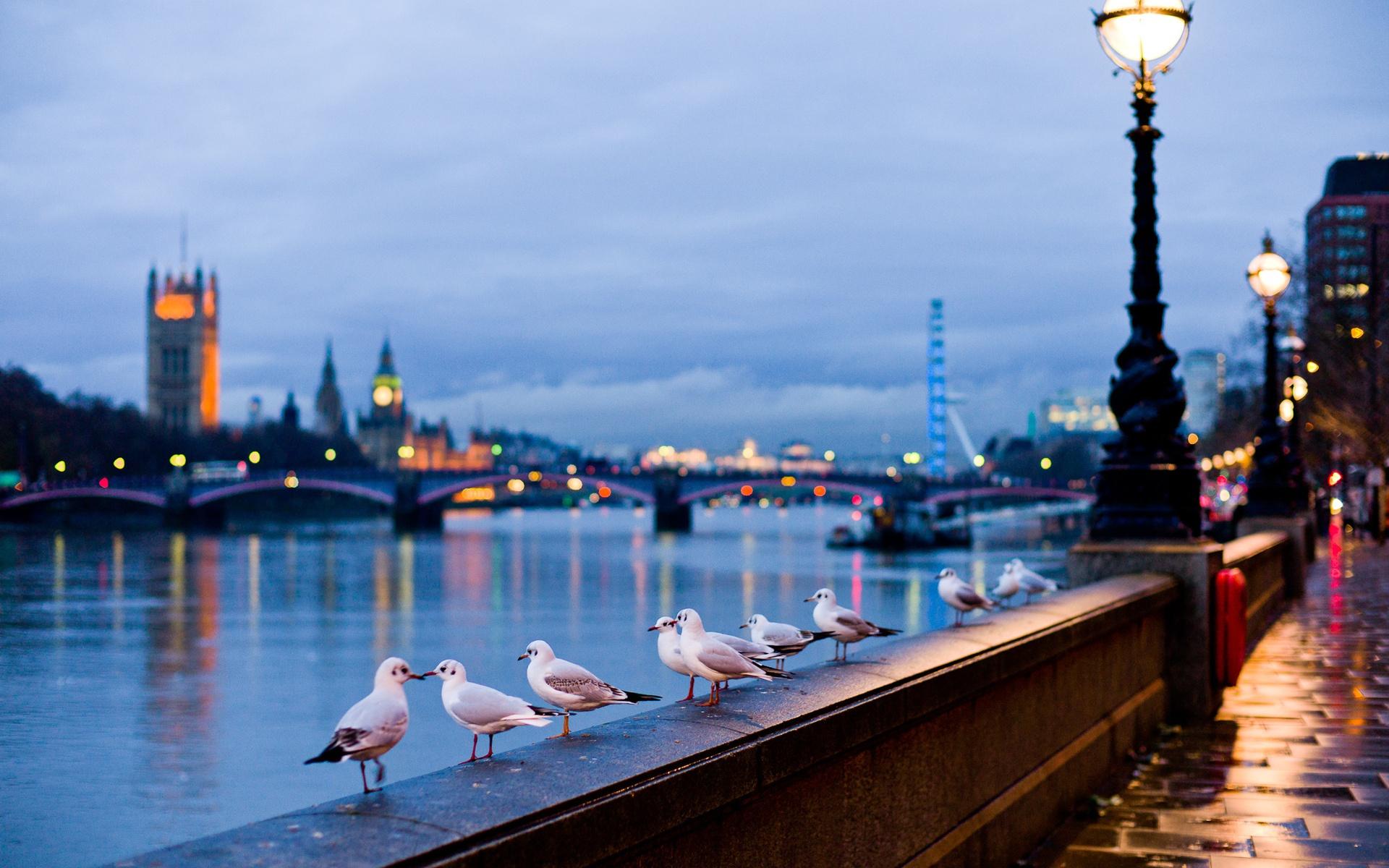 london city wallpapers - photo #36