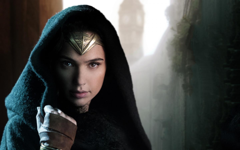 Wonder Woman Gal Gadot Wallpapers: Gal Gadot Wonder Woman Batman Vs Superman Wallpapers