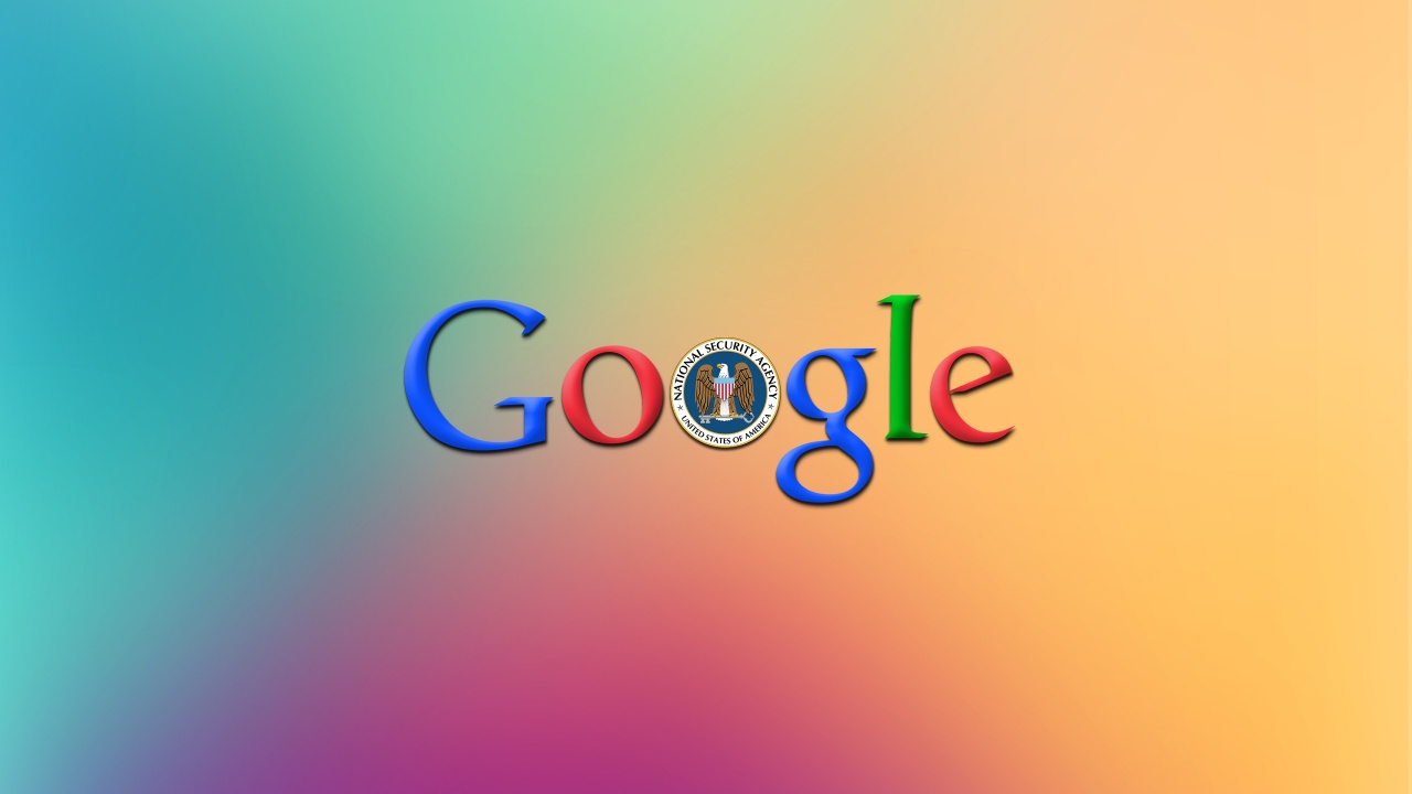 google colorful background wallpapers 1280x720 95523