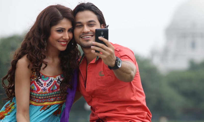 Guddu Ki Gun Movie Stills