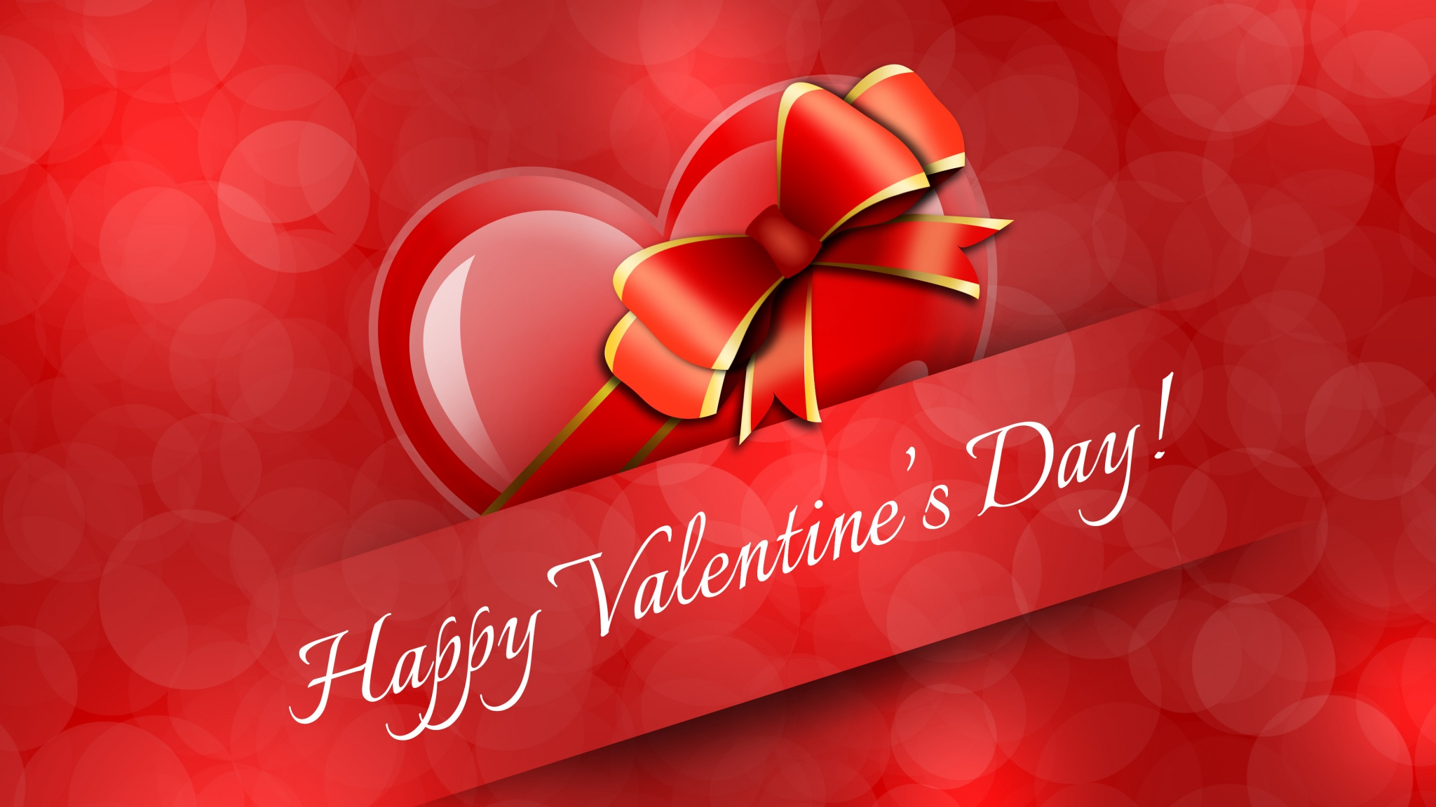 Happy Valentines Day 2015 | 2048 x 1152 | Download | Close: www.bhmpics.com/view-happy_valentines_day_2015-2048x1152.html