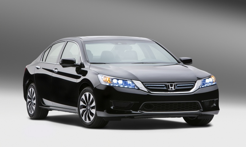 2014 honda accord wallpapers - photo #26