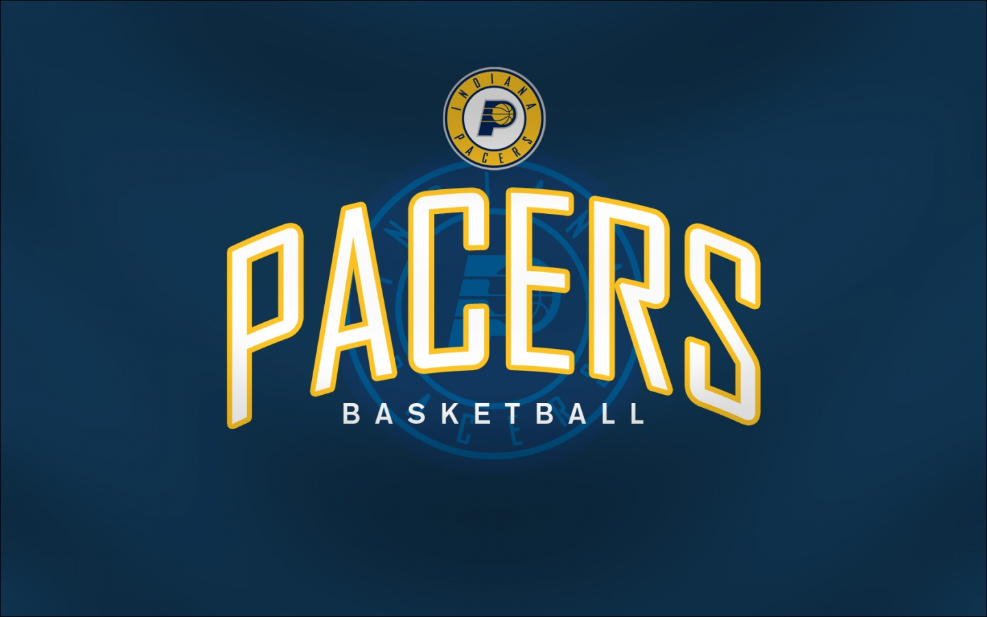 denver nuggets wallpaper hd