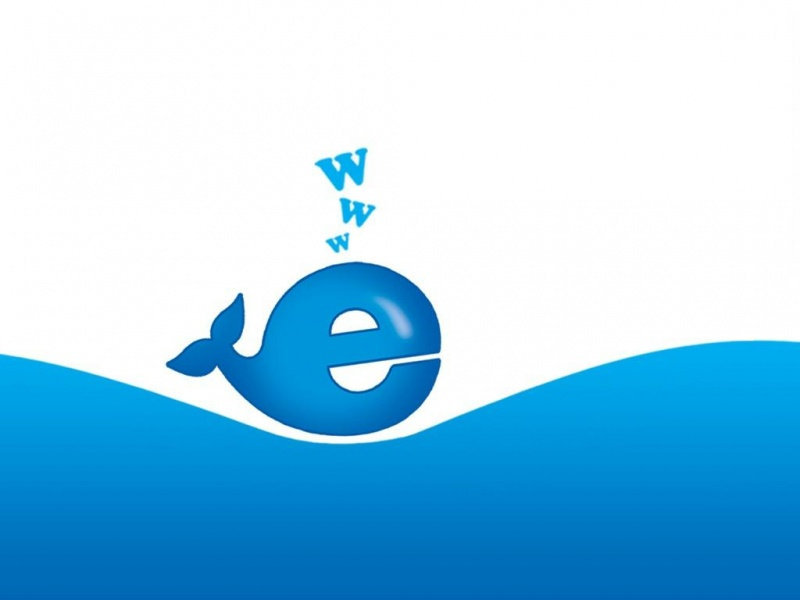 how to close internet explorer when it freezes
