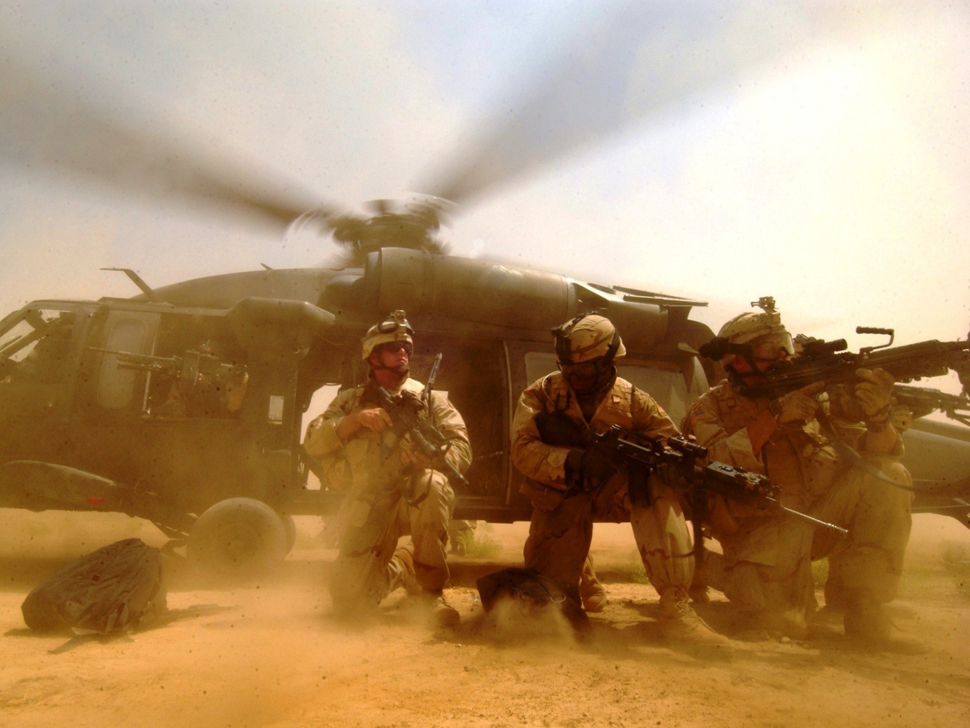 war in afghanistan and iraq A timeline of the iraq war thinkprogress mar among families of those who served or are serving in iraq or afghanistan, 60% say that the war in iraq was not.