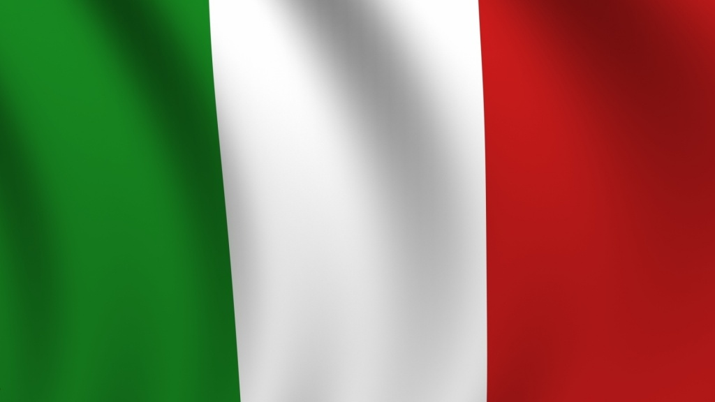 italy flag wallpapers 1024x576 52543