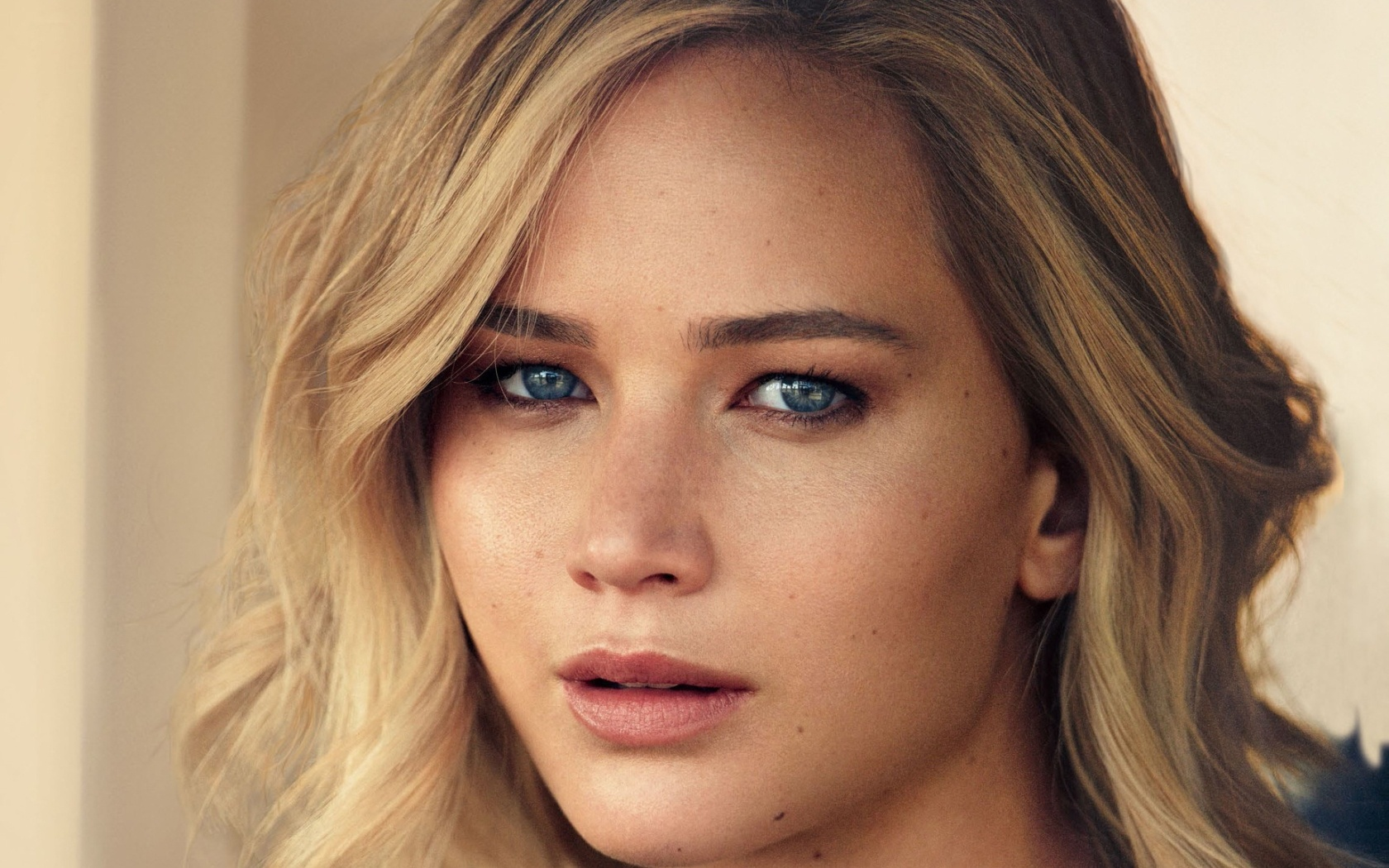 jennifer lawrence vogue 2015 wallpapers 1680x1050 525529