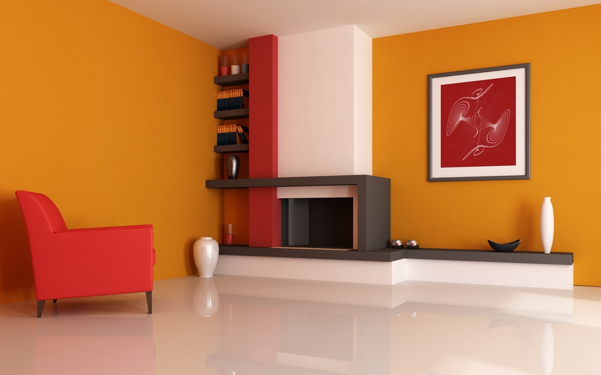 Stunning Asian Paint Colour Living Room 1920 x 1200 · 355 kB · jpeg