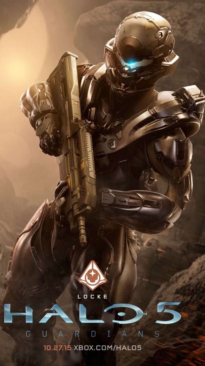spartan iphone 5 wallpaper - photo #34