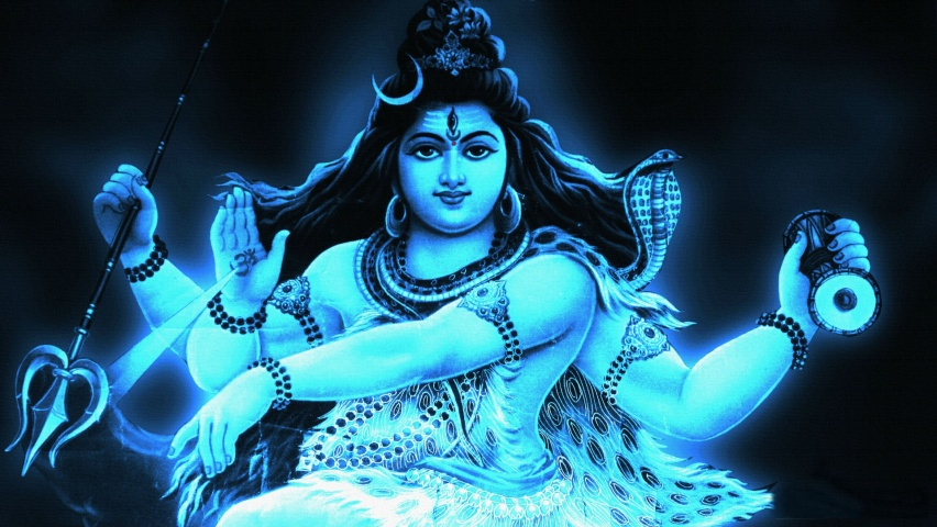 Spotjenjunede Lord Shiva Angry Hd Wallpapers 1080p Music Http