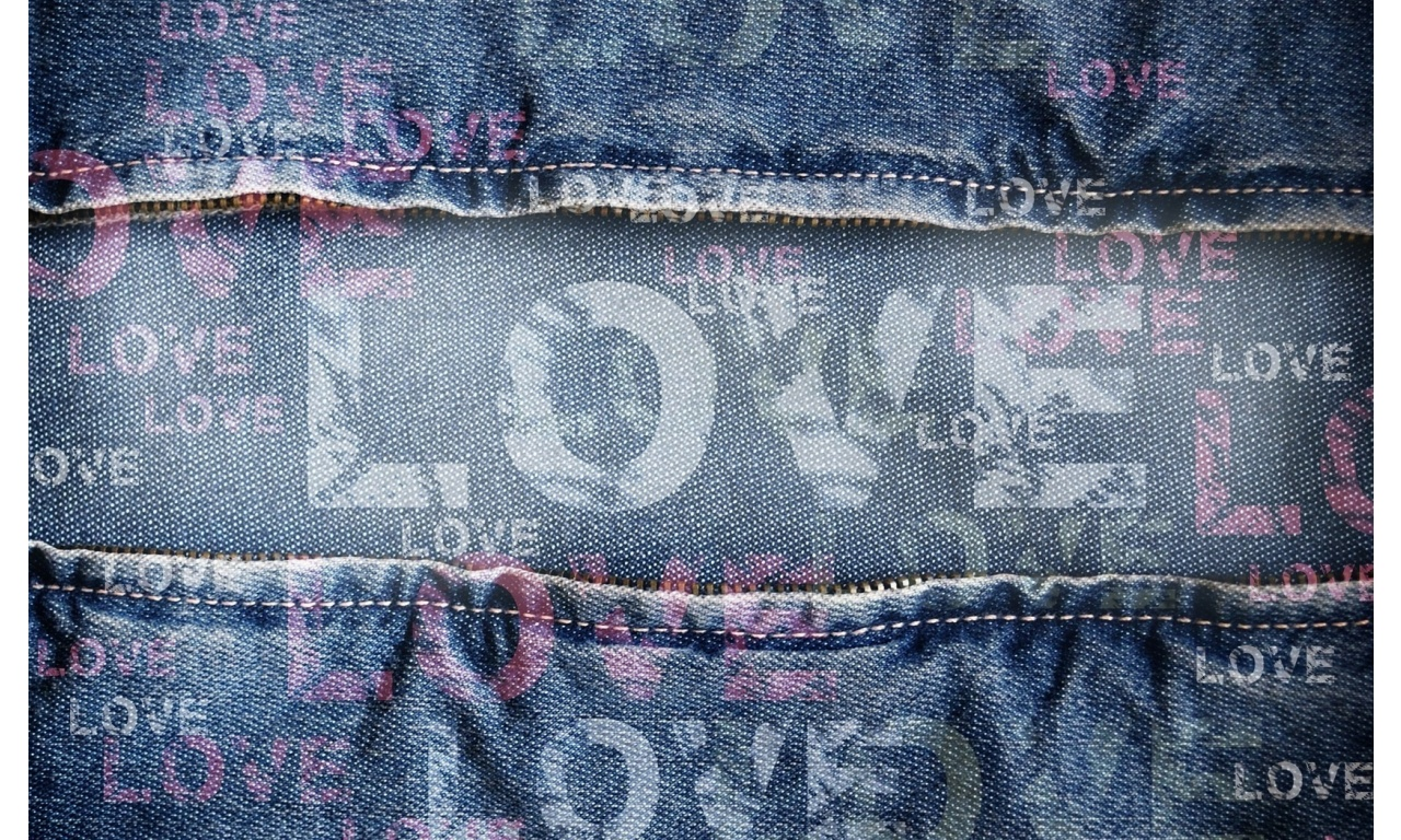 Love Jeans