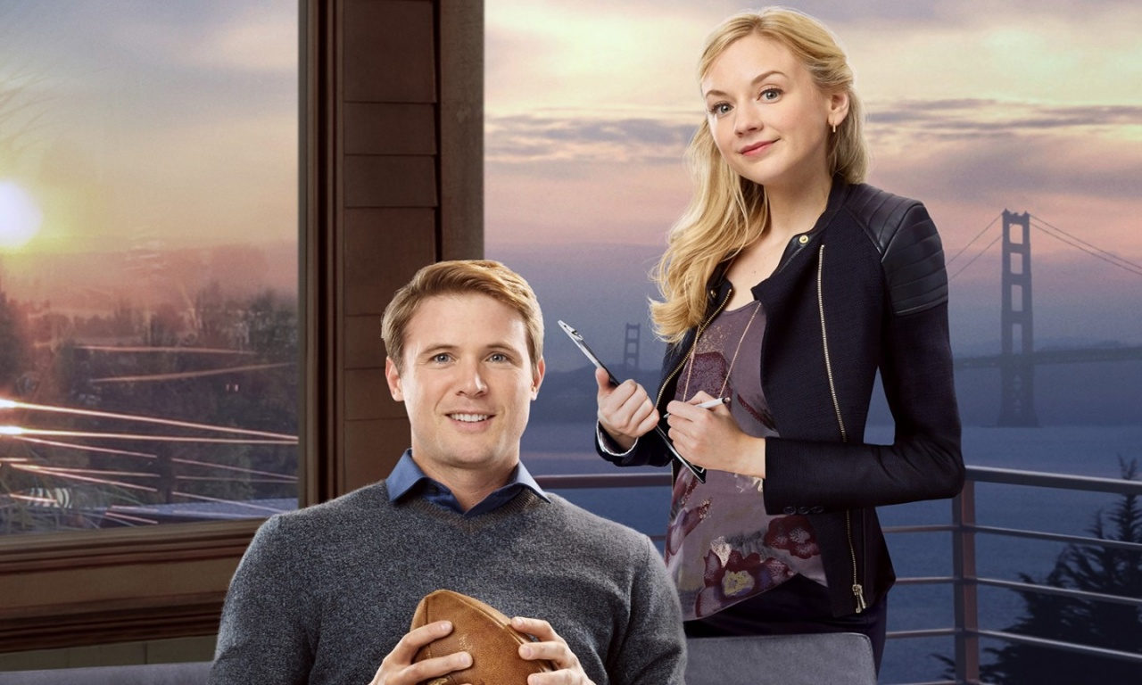 love on the sidelines 2016 1280 x 768 download close