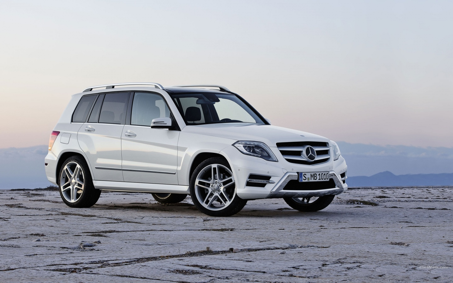 Mercedes benz glk 2012 wallpapers 1440x900 395625 for Mercedes benz glk 2012