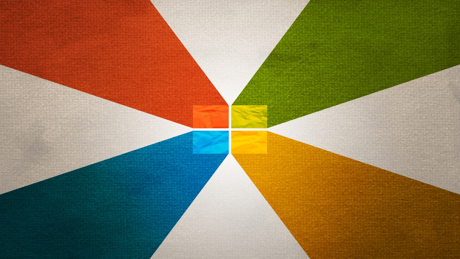 Microsoft Color Technology