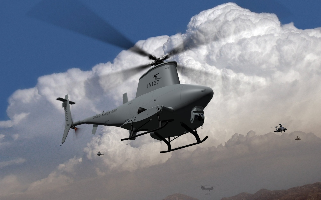 scout helicopter with View Mq 8 Fire Scout 1280x800 on Coloring Pages likewise H160 204 moreover Showthread moreover GaleryRAH 66 furthermore Police Helicopter Journal.