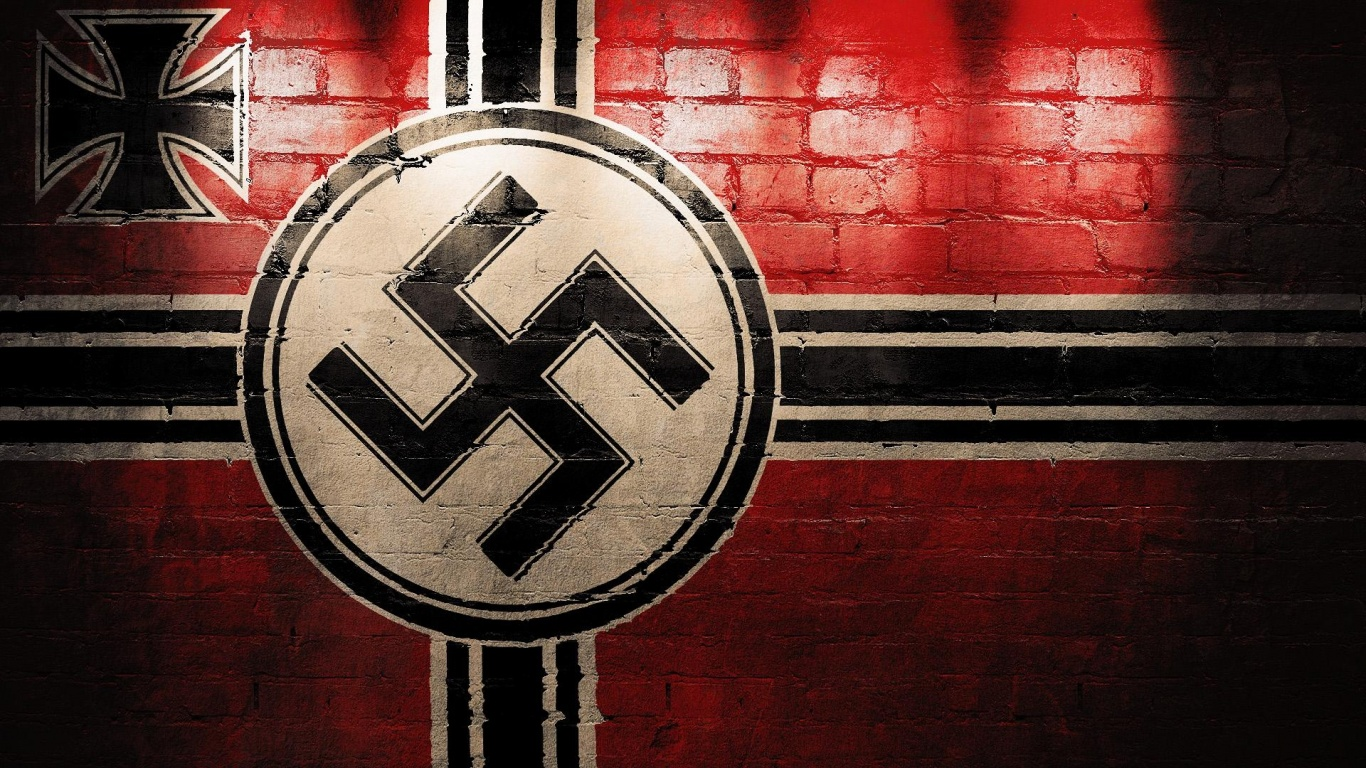 significance of the nazi soviet non 8412a evaluate the significance of individuals and groups who made the origins of world war ii the nazi-soviet pact was a non-aggression pact.