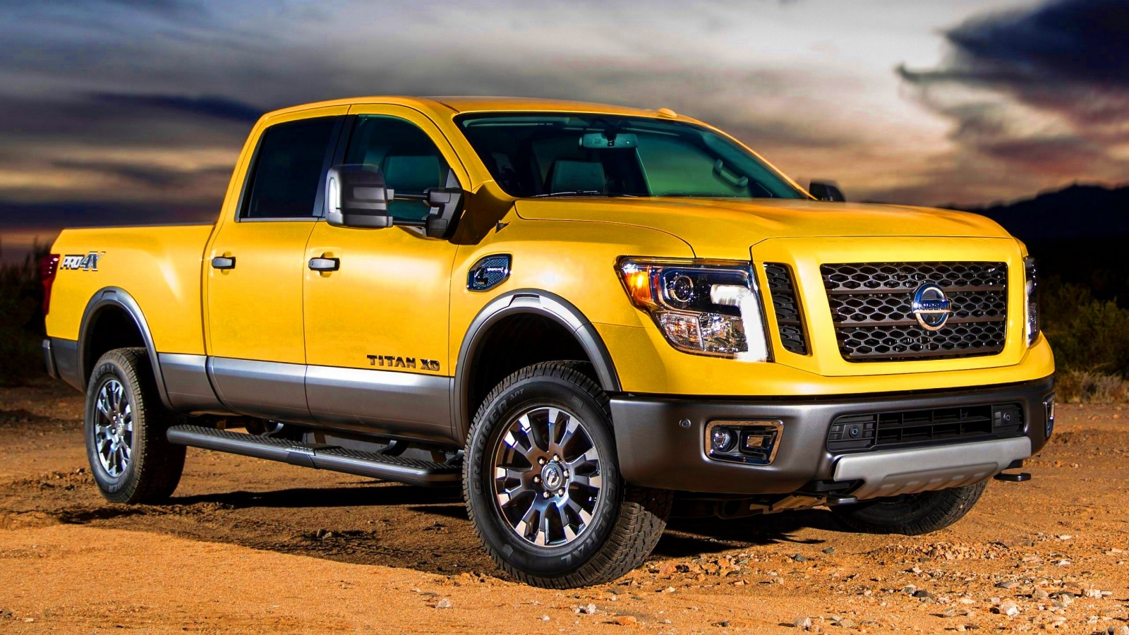 fast off road rc cars with View Nissan Titan Xd 2016 1600x900 on 28030 Mtl Dune likewise Default together with Tra76044 1 in addition 295267319291501260 also 716444 Benefactor Dubsta 6x6 Appreciation Thread.