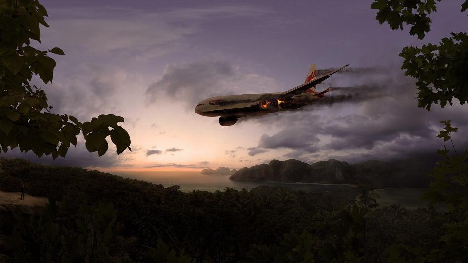 SURVIVAL ISLAND - accepting - anthro Plane_crash_island-960x540