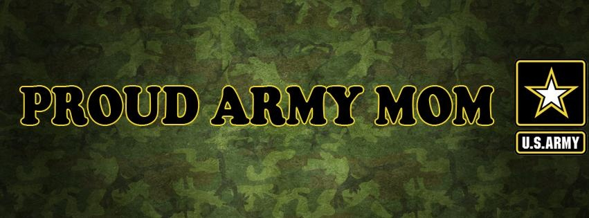 Proud US Army Mom Wallpapers - - 88.0KB