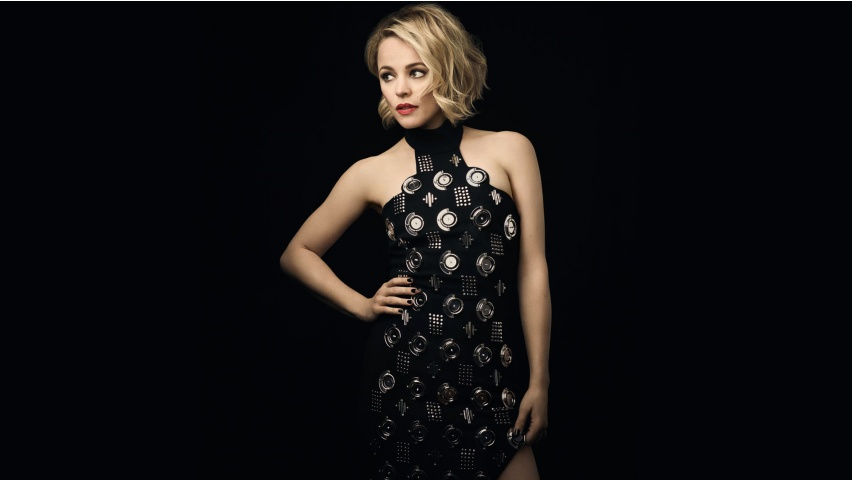Rachel McAdams 2016 | 852 x 480 | Download | Close Rachel Mcadams