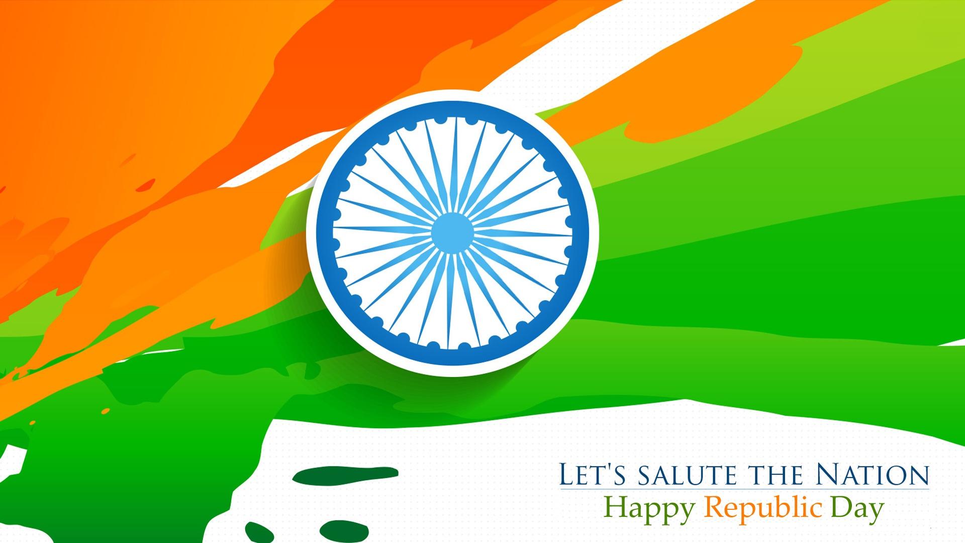 essay on indian national flag in english National flag essay in hindi   प्रस्तावना : प्रत्येक स्वतंत्र राष्ट्र का अपना एक ध्वज होता है। यह एक स्वतंत्र देश होने का संकेत है। भारतीय राष्ट्रीय ध्वज की अभिकल्पना.