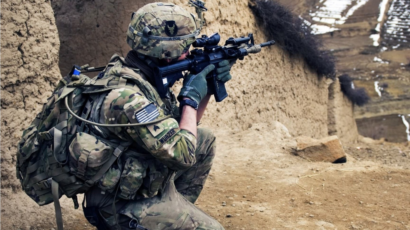 pics photos people download soldiers army wallpaper x