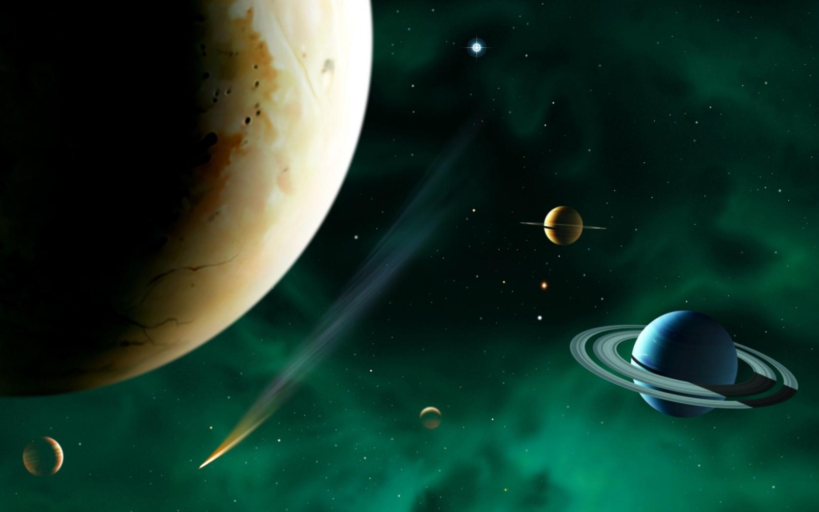 space exploration satellites - photo #4
