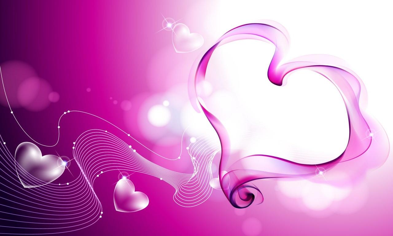 Cute Love Heart Wallpaper: Sweet Love Heart Wallpapers