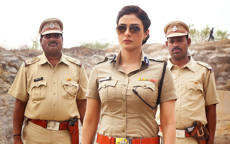 Tabu Drishyam Inspector Look Wallpapers - 2880x1800 - 1034920