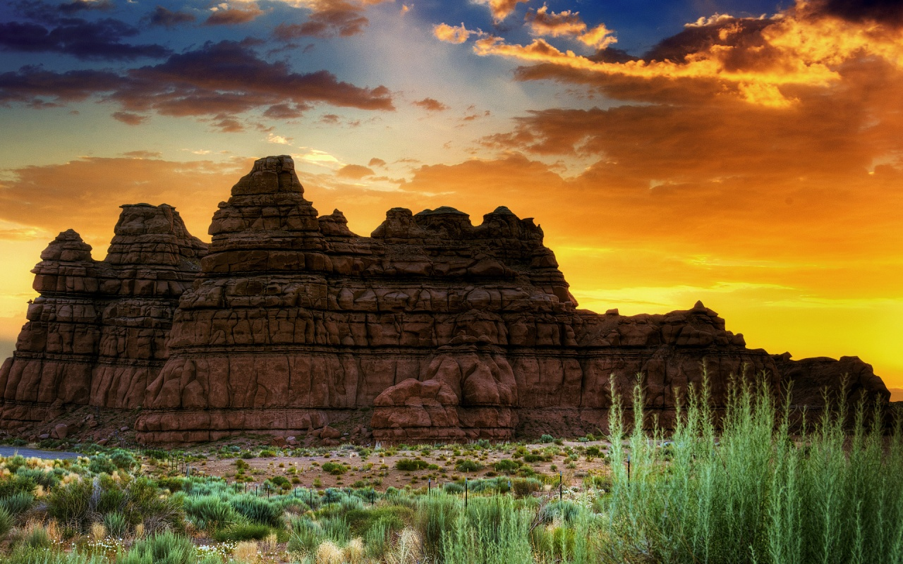 Unbelievable nature wallpapers 1280x800 464654 - Wallpapers 1280x800 nature ...