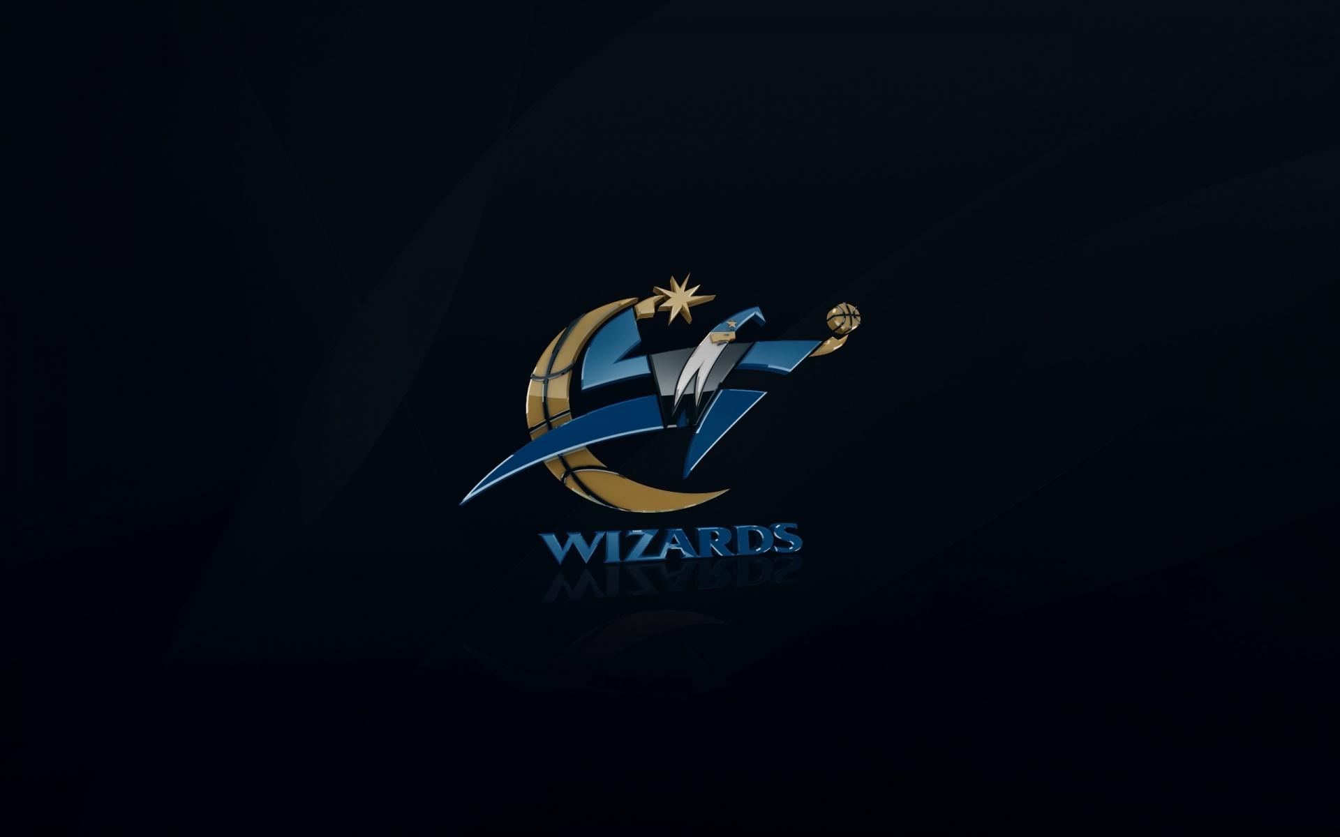 washington wizards wallpapers 1920x1200 165266