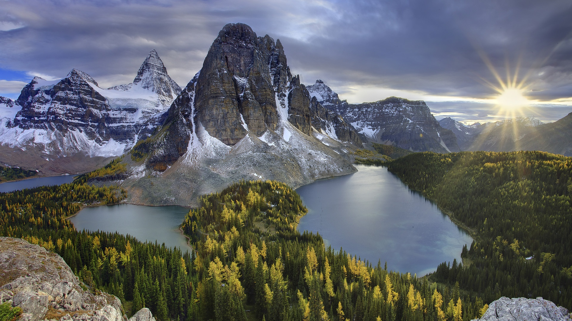 world beautiful landscape wallpapers 1920x1080 1002705