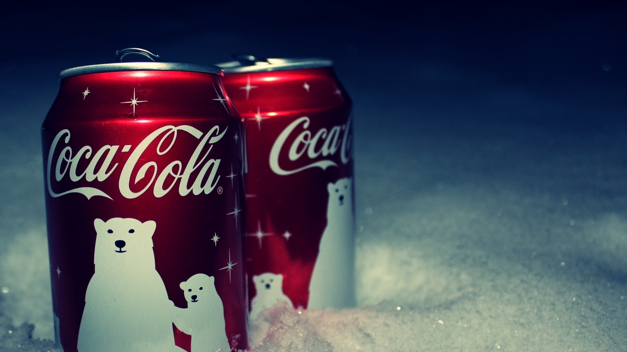 what was the public issue facing the coca cola company in this case
