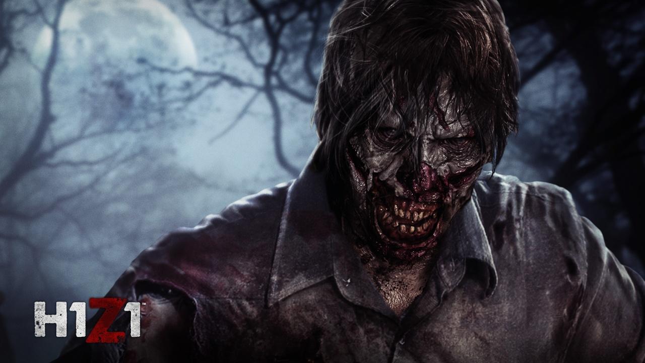 Zombie survival 2015 matches xbox