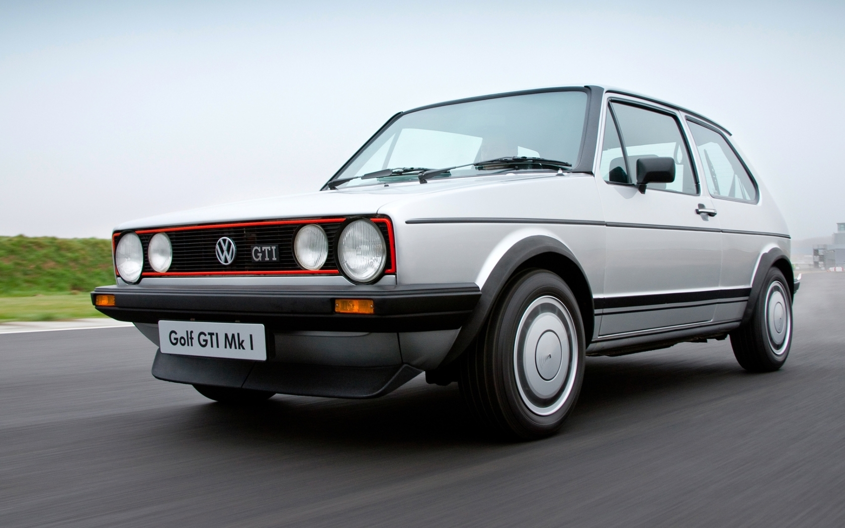 1985 Vw Scirocco For Sale likewise  further 1990 Volkswagen Jetta Overview C5961 together with Volkswagen Gti A History In Pictures further 316368 Toyota Camry Water Leak. on 1985 volkswagen rabbit