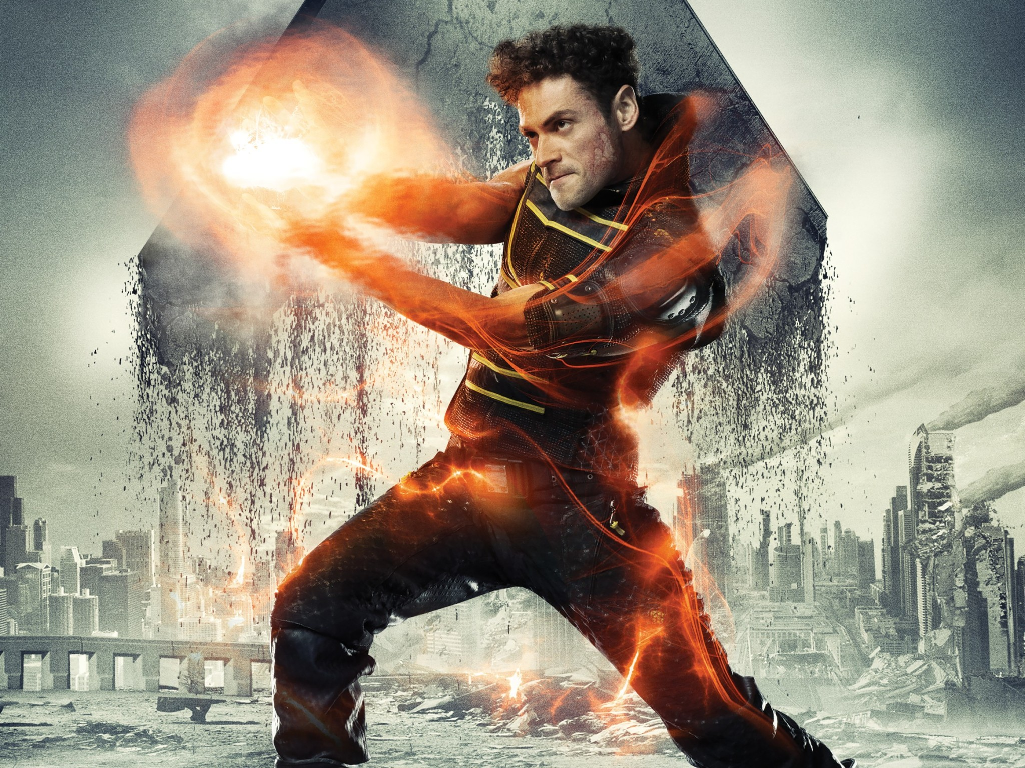 adan canto x-men days of future past wallpapers - 2048x1536 - 973140